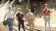 'Stand by Me' Turns 30: The Screenwriters on ThatR Rating and Showing the Movie to Stephen King