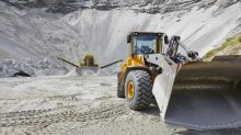 4 Mining Equipment Stocks in Focus as Mining Sector Shows Promise