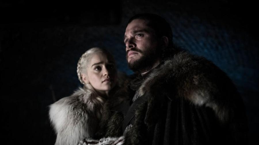 'Game of Thrones' recap: Preparing for war