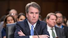 How Brett Kavanaugh's Second Accuser Just Raised the Stakes for Everyone