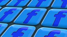 Facebook, Ex-Vodafone CEO Find Common Ground in Meesho