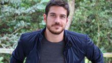 Após romper com a TV Globo, Marco Pigossi assina com a Netflix