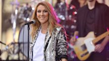 Celine Dion cancels shows to have 'surgical procedure'
