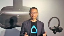 2021 HTC VIVE 發表旗艦級新品裝置 VIVE Pro 2、VR 一體機 Focus 3 商用解決方案 VIVE Business 同步登場