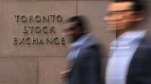 TSX rises as energy stocks gain on higher oil prices