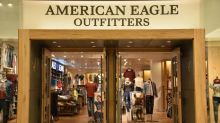 American Eagle (AEO) on Track to Cross $1B Revenues in Q1