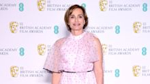 Kristin Scott Thomas: I assumed feminism was sorted by my parents' generation