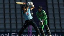 Sam Billings aims to pin down England spot in second ODI against Ireland