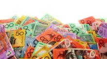 AUD/USD Price Forecast – Aussie running into resistance