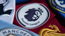 Premier League unanimously rejects 'Project Big Picture' plan floated by Liverpool and Manchester United