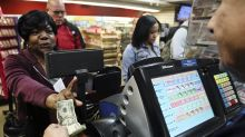 Mega Millions players would spend $1.6B on bills, charity