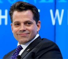 Who is Anthony Scaramucci? Trump's new comms director who caused Sean Spicer to quit