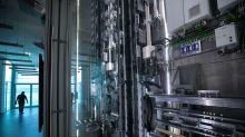ThyssenKrupp Elevator $3.4 Billion Debt Sale Starts for Buyout