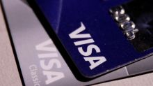 Visa discloses FTC probe on debit transactions