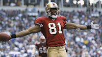 Terrell Owens: Controversy and touchdown celebrations