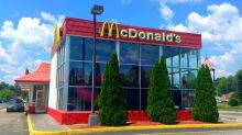 McDonald's Stock Is One of Two Restaurant Stocks for Stability
