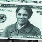 Biden admin moves to put Harriet Tubman on $20 bill