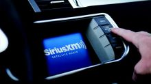 Is Sirius XM Holdings Inc. a Buy?