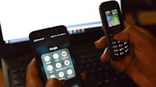 FCC votes to give phone companies power over robocalls