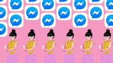Cyber Flashing: Facebook Messenger Will Now Protect Under 18s From Strangers