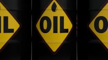 Oil Price Fundamental Daily Forecast – Mixed Gasoline Inventory Numbers Fueling Trader Indecision