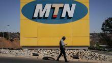 MTN Granted More Nigerian Spectrum After Long Regulator Battle