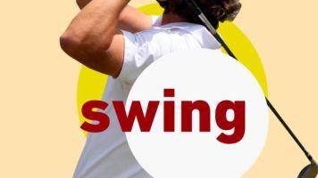 Golf - Podcast - Swing : Victor Perez, tout sauf une surprise ?