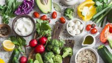 The best and worst diets for 2020