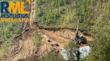 Resolution Minerals Ltd (RML.AX) New Copper Project Acquired - Northern Territory
