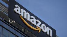 Amazon insaziabile: ora vuole fare anche la banca