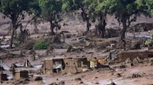 BHP set to resume work at Brazil mine five years after 19 killed in dam disaster