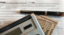 That letter from the IRS could be a fake. Watch out for this tax scam and others in 2020