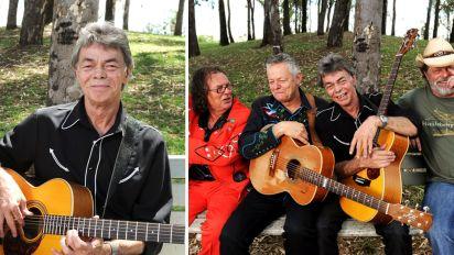 Guitarist Phil Emmanuel dies aged 65: report