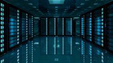 Dapp Data Storage Provider Bluzelle to Begin Mainnet Launch in August