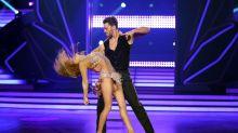 """Dieser """"Let's Dance""""-Star macht die """"DSDS""""-Jury komplett"""