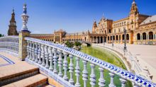 48 hours in . . . Seville, an insider guide to Spain's steamy southern city