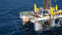Keppel wins US$425 mil repeat order from Awilco for semisub rig