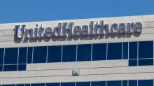 Healthcare ETFs to Gain on UnitedHealth's Strong Q1 Earnings