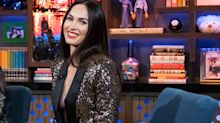 'Be confident, no matter what': Megan Fox on why she encourages her son to wear dresses