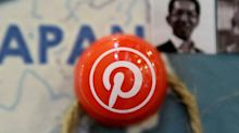 Pinterest prices IPO at $19 per share, above original range