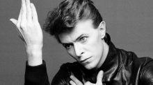 Filho de David Bowie diz que produtores querem fazer filme sobre o cantor