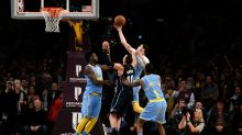 The NBA has a rule to change