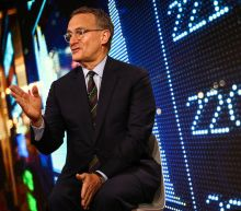 Waiting for a stock-market bottom is 'folly,' says billionaire Howard Marks: 'If something's cheap…you should buy'