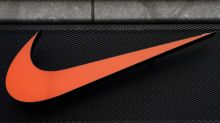 Nike profit tops targets but margins disappoint some