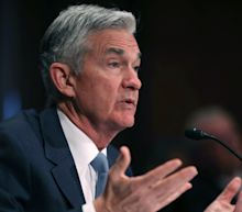 Markets brace for Fed's next rate hike