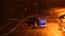 Northern Ireland police says Londonderry security alerts were hoaxes
