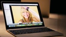 Apple Repairing 12-Inch MacBook, MacBook Pro Display Problems For Free