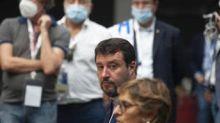 Gregoretti, nuova udienza per Salvini a Catania