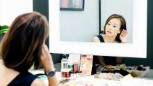 #POPBEE 專題:非一般的化妝師!就算是血淋淋的妝容,她也手到拿來!