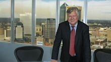 Jax fintech lands $30 million to take disruptor to market